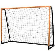 Stiga Goal Scorer - Futball kapu