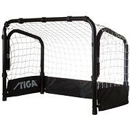 STIGA Goal Court 62x46x35 cm - Futball kapu