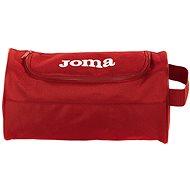 Joma Shoe Bag, piros - Tok