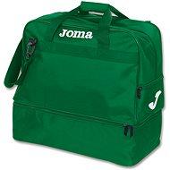 Joma Trainning III green - L - Táska