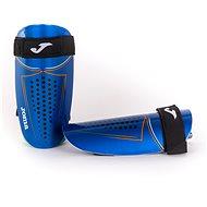 Joma Defense kék M-es méret - Futball lábszárvédő