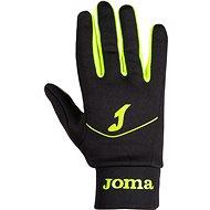 Joma játékos kesztyű futball / fut Tactil, 8. méret - Kesztyű
