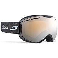 Julbo ISON XCL POLAR CAT 3, fekete / szürke - Síszemüveg