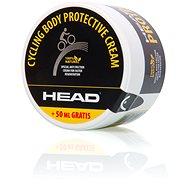 HEAD BIKE Protective védőkrém 200 ml - Krém