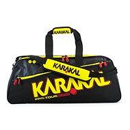 Karakal Pro-Tour Super Holdall sporttáska - Sporttáskák