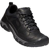 Keen Targhee III Oxford M - Trekking cipő