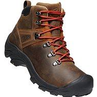 Keen Pyrenees M - Trekking cipő