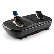 Klarfit Vibe 3DX Pro fitneszfelszerelés - Fitneszfelszerelés