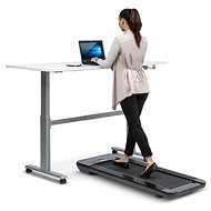 KLARFIT Workspace Go Light - Futópad