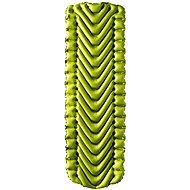 Klymit Static V2 Green - Matrac
