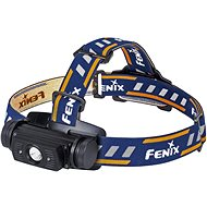 Fenix HL60R - Fejlámpa