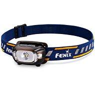 Fenix HL15 - Fejlámpa