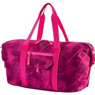 Puma Fit AT Workout Bag Knockout Pink-Ultra  S/M sporttáska - Sporttáska