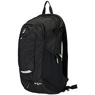 Puma Trinomic Evo Backpack Puma Black-Quiet S méretű - Városi hátizsák