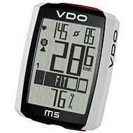 VDO M5 WL kerékpáros - Kerékpáros computer