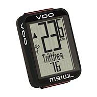 VDO - M3 WL - Kerékpáros computer