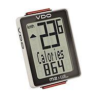 VDO M2.1 WL - Kerékpáros computer