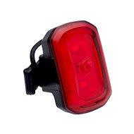Blackburn Click USB - Kerékpár lámpa