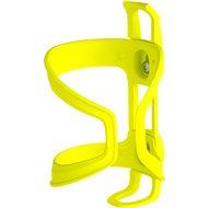 Blackburn Wayside MTB Cage - Hi-Viz yellow - Kulacstartó