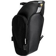 Topeak Mondo Pack XL Nyeregtáska - Kerékpáros táska