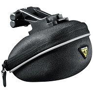 Topeak Pro Pack Small QuickClickel - Kerékpáros táska