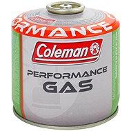 Coleman 300 Performance gázpalack - Patron