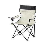 Coleman Standard quad chair - Horgászszék