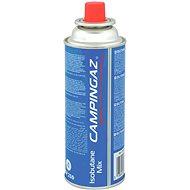 Campingaz CP 250 - Patron
