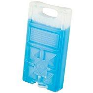Campingaz Freez pack® M10 - Hűtőtasak