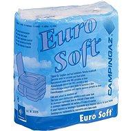 Campingaz euro soft (4 tekercs) - WC papír
