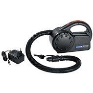 Akkumulátoros pumpa kempingezéshez - Pumpa