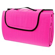 Calter Cutty Pikniktakaró, rózsaszín