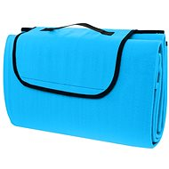 Calter Cutty pikniktakaró kék