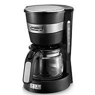 DE LONGHI ICM 14011 BK - Filteres kávéfőző