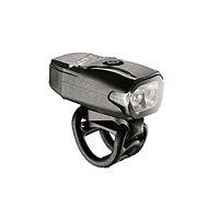 Lezyne  KTV Drive Front Black - Kerékpár világítás