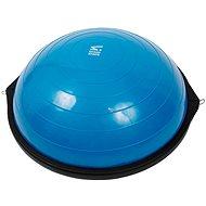 Sharp Shape Ballance labda kék - Egyensúlyozó pad