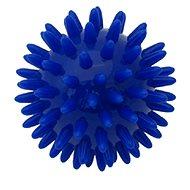 Kine-MAX Pro-Hedgehog - kék