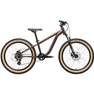 Kona Honzo Gloss bronz - Gyerek kerékpár