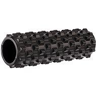 KreFit Roller 45cm - fekete - SMR henger