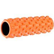 KreFit Roller 45cm - narancsszín - SMR henger