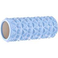 KreFit Roller 33cm - kék - SMR henger