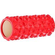 KreFit Roller 33cm - piros - SMR henger