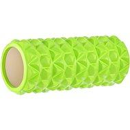 KreFit Roller 33cm - zöld - SMR henger