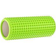 KreFit Roller Dots 33cm - zöld - SMR henger