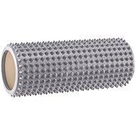 StormRed Roller Dots 33cm Grey - SMR henger