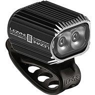 Lezyne Multi Drive 1000, black - Kerékpár világítás