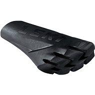 Leki Power grip Pad for Flex and Speed tip - Túrabot