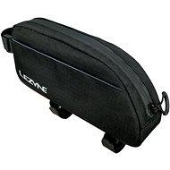 Lezyne Energy Caddy XL 0,8L black - Kerékpáros táska