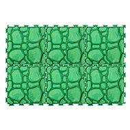 Masszázs szőnyeg - Moha - Masszázs szőnyeg