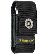 Leatherman Nylon fekete kicsi - Tok